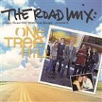 Road Mix: Music From the Television Series One Tree Hill Vol. 3