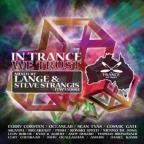 In Trance We Trust Australia 2-Mixed By Steve Stra