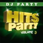 Hits Party, Vol. 3