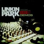 LPU9 CD: Linkin Park Demos