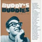 Buddy's Buddies: Holly for Hire (1957-1959)