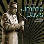 Best Of Jimmie Davis - Gospel Favorites