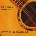 12 String Guitar Suite
