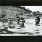 Spiderland