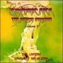 Symphonic Rock: The British Invasion Vol. 2