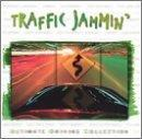 Ultimate Driving Collection: Traffic Jammin'