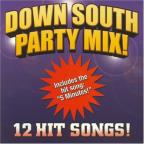 Down South Party Mix