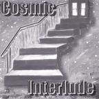 Cosmic Interlude