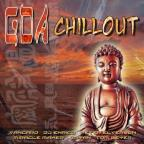 Goa Chillout
