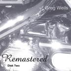 Remastered-Disk Two
