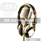 G & E and Friends, Vol. 1