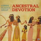 Ancestral Devotion