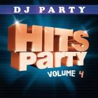 Hits Party, Vol. 4
