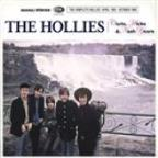 Clarke, Hicks & Nash Years [the Complete Hollies April 1963 - October 1968]