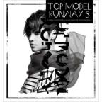Top Model Runway 5