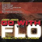 Go With The Flo (A Flo Rida Tribute)