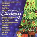 Concord Jazz Christmas, Vol. 2