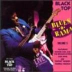 Blues-A-Rama Vol. 5