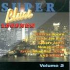 Blues Volume 7