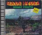 Made in U.S.A. - Music From the Original 1986 Motion Picture Soundtrack