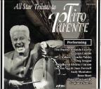 All Star Tribute To Tito Puente