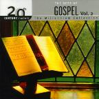 20th Century Masters:Best Of Gospel 2