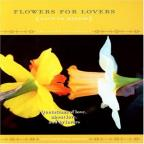 Flowers For Lovers: The Power Of Flower