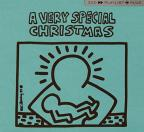 Very Special Christmas: Playlist Plus