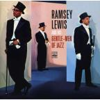 Ramsey Lewis and His Gentlemen of Jazz