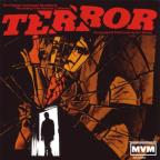 Terror/Prey: The Original Unreleased Soundtrack