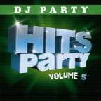 Hits Party, Vol. 5