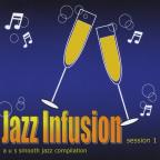 Jazz Infusion: Session 1