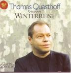 Schubert: Winterisse