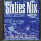 Sixties Mix V.1