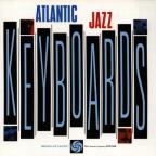 Atlantic Jazz: Keyboards