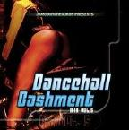 Dancehall Bashment Mix Vol. 5