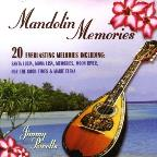 Mandolin Memories