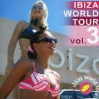 Vol. 3 - Ibiza World Tour