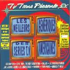 TV Toons Presents Vol. 3 - TV Toons - Best Of Us Series