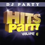 Hits Party, Vol. 6