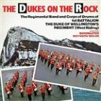 Dukes On The Rock