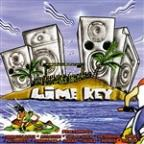 Lime Key Riddim