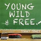 Young, Wild & Free (A Bruno Mars Tribute)