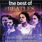 Best Of The Beatles Tributo Collection