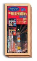 Millennium's Greatest Hits, Vols. 1-2