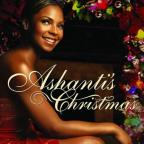 Ashanti's Christmas