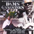 D4ms Gangsters