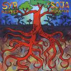 Syr Mahber-A Soja Production