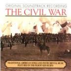 Civil War O.S.T.