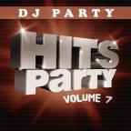 Hits Party, Vol. 7